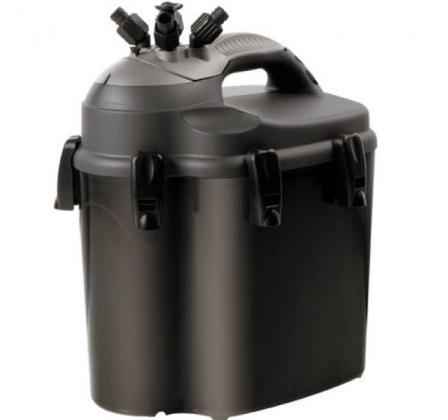 внешний аквариумный фильтр